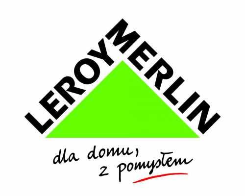 leroy merlin откроет в санкт