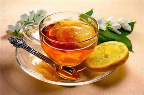 3 целебных напитка, которые укрепят ваши легкие