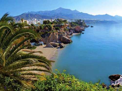 c паспортом испании можно посетить 157 стран без оформления визы