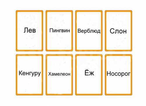 обучение и высшее образование в испании для русских в 2019 году: школьная система