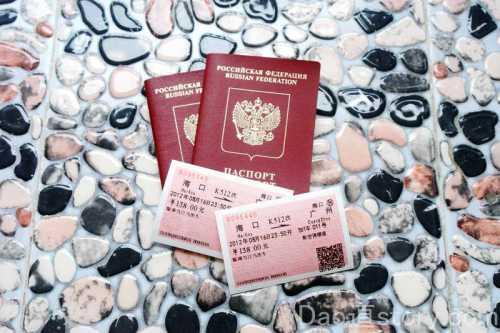 переезд на пмж в малайзию: долгосрочные визы и получение гражданства в 2019 году