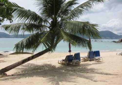 8 пляжей алании: детальное описание берега клеопатры с фото